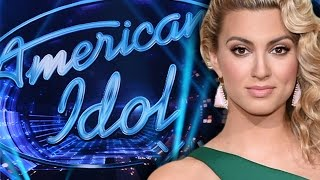 Download Lagu 10 Famous Singers Rejected By American Idol Gratis STAFABAND