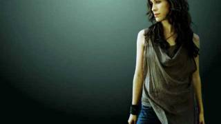 Watch Alanis Morissette Simple Together video