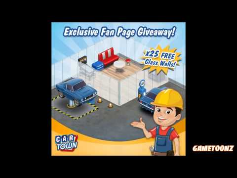 Car Town How To Redeem Promo Code (Expired) | How To Save Money And Do