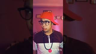 Funny  and musically  videos