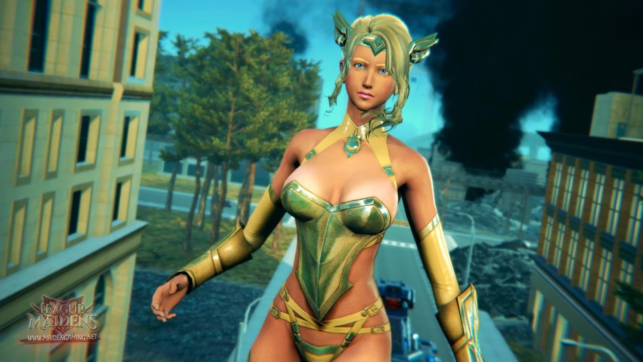 Free adult mmo adult pussys