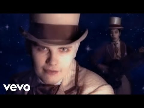 Smashing Pumpkins - Believe