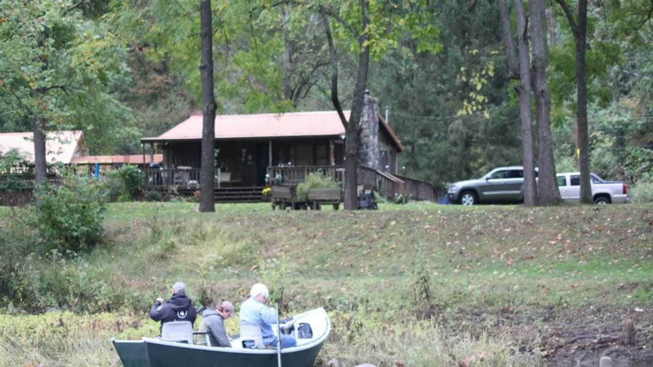 October 2012 beckley west virginia smallmouth bass fishing for West virginia out of state fishing license