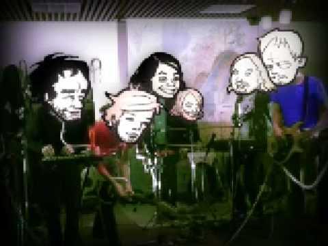 Casiokids: Fot i Hose