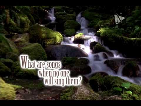 One More Song For You - The Heritage Singers