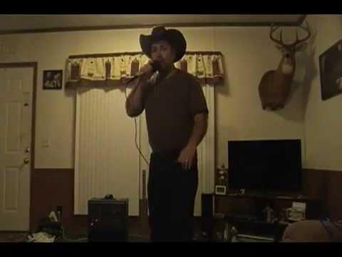 John Anderson - Wifes Little Pleasures