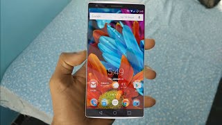 Top 5 Best Upcoming Smartphones 2015