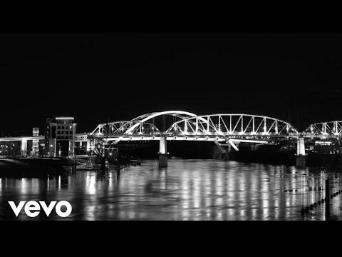 Jon Langston - When It Comes To Loving You