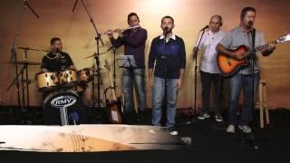 Banda Nova Luz