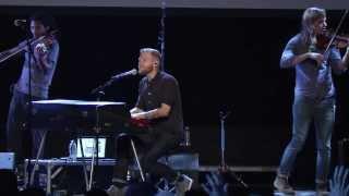 10,000 Reasons - Austin Stone Worship Live at Austin Music Hall