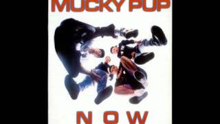 Watch Mucky Pup Baby video
