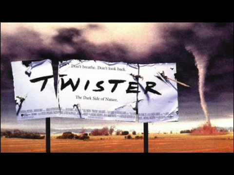 Opie & Anthony: Twister - Part 1