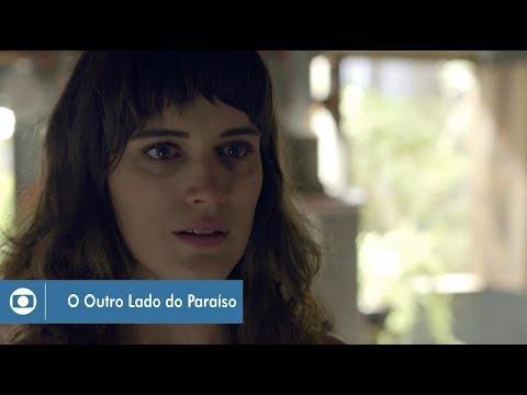 O Outro Lado do Paraíso: capítulo 53 da novela, sábado, 23 de dezembro, na Globo #1