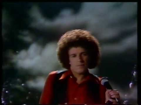 Leo Sayer - Thunder In M Heart