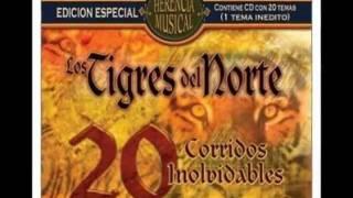 Vídeo 34 de Los Tigres del Norte