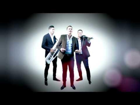 SUNT INDRAGOSTIT (Videoclip 2013)
