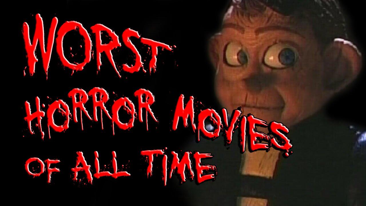 100 Greatest Horror Classics  Horror Classics  amazoncom