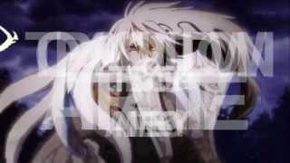ElectroPop Anime Boy Top 40 Countdown