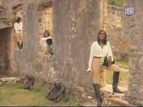 SWV-Right Here (Human Nature Mix) Music Videos