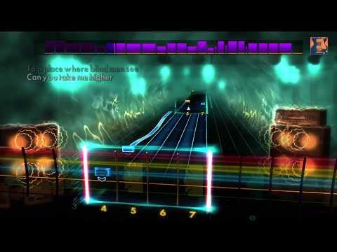 Rocksmith 2014 Edition DLC - Creed