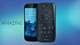 Yotaphone 2 After 2 Years - The Most Unique Cheap Android Phone? ($130)