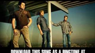 Watch Rascal Flatts Forever video
