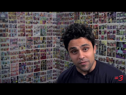 SELL OUT - Ray William Johnson