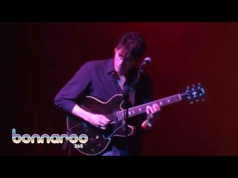 White Denim - Drug - Bonnaroo 2012 (Official Video) | Bonnaroo365