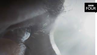 I Know Who You Are: Trailer - BBC Four