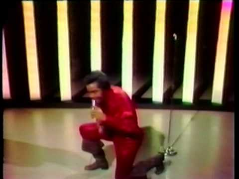 Jerry Lee Lewis - Delilah