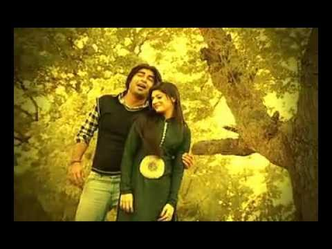 Kashish Tv New Song First Love ,by Yasir Shaikh & Sameer video