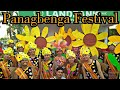 Panagbenga festival Naic