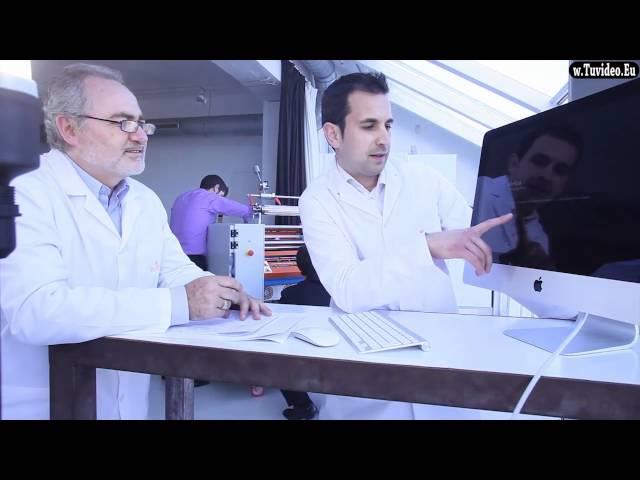 /Bagel/T.607217317.eduardo@videoempresa.tv