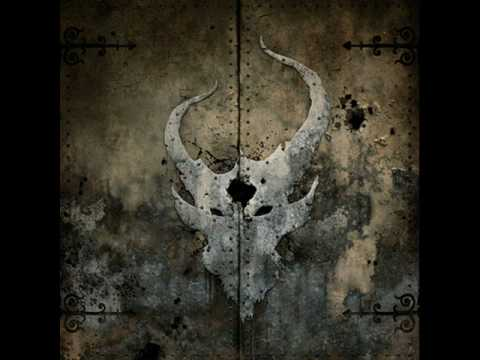 Demon Hunter - I Am You