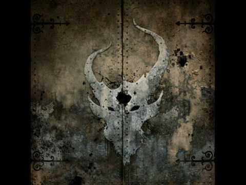 Demon Hunter - I Am You