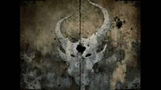 Watch Demon Hunter I Am You video
