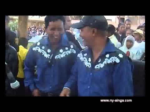 Tarika Ny Ainga Soavinandriana : 05-05-2013 thumbnail