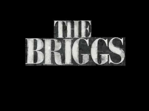 Briggs - Insane