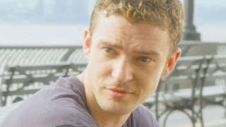 Friends with Benefits YIFY subtitles - details