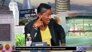Jermaine Jackson Does What He Does (GGN)