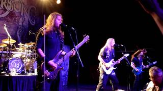 download lagu Wintersun - Sons Of Winter And Stars Philadelphia, Pa gratis