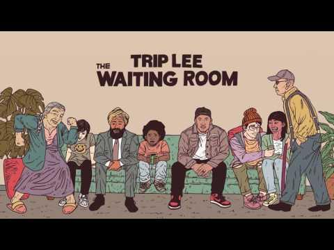 Trip Lee - Clouds