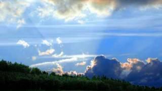 Watch Tasmin Archer Halfway To Heaven video