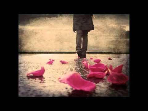 Sures Da Wun .. Tamil Love Failure Sad Rap Song ... Naga!! 2011!! video