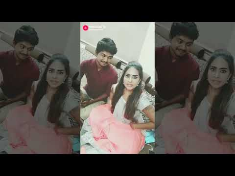 Actress Sri Reddy Lastest Tamil Dubsmash Collections   Sri Reddy Facebook Videos