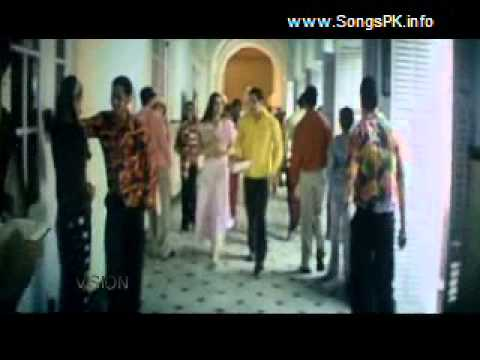 Be Panah Pyaar Hai Www Songspk Info video
