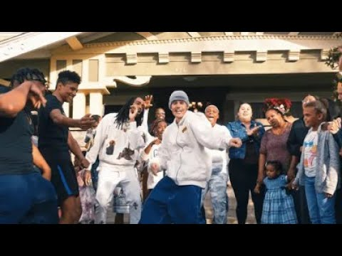 Intentions - Justin Bieber & Quavo (Official Lyrics Video) #intention #justinbieber #quavo #seasons