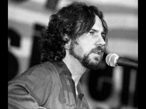 Eddie Vedder - I Won't Back Down