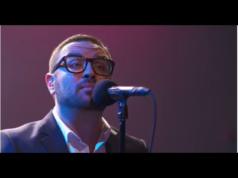be my lover by la bouche performed by eliot glazer youtube