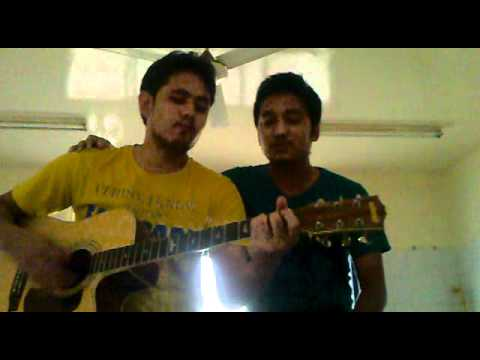 Bodyguard Film Song I Love U By Avi(pritam)and Veekey(nikil Disoza) video